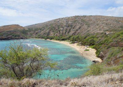 USA - Hawaje 10.2012