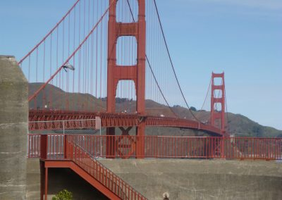 USA - California 02.2012