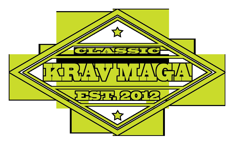 Classic Krav Maga
